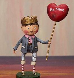Prince Valentine
