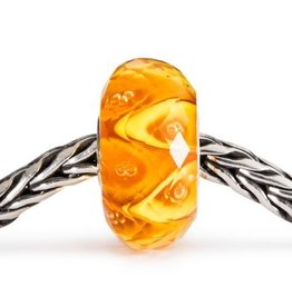 Trollbeads Luminous Delight Facet, Glass