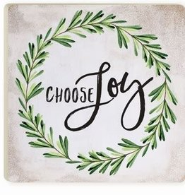 Choose Joy Coaster Pack