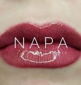 Napa LipSense