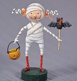 Minnie Mummy