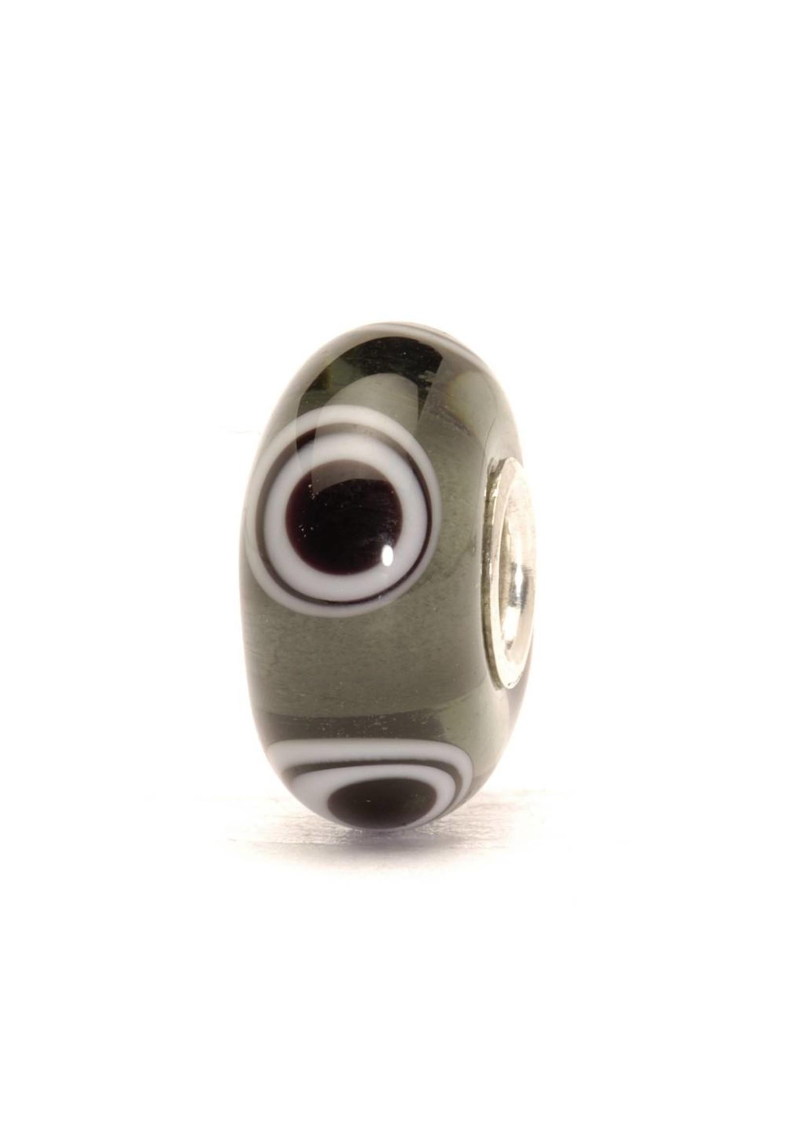 Trollbeads Eye Bead, Glass