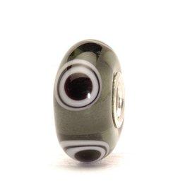 Eye Bead, Glass