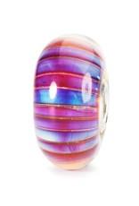 Aurora Stripe, Glass