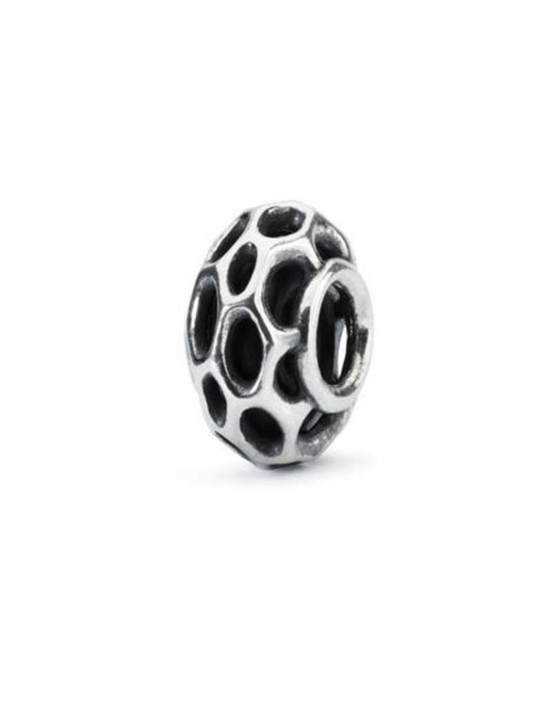 Beehive Spacer