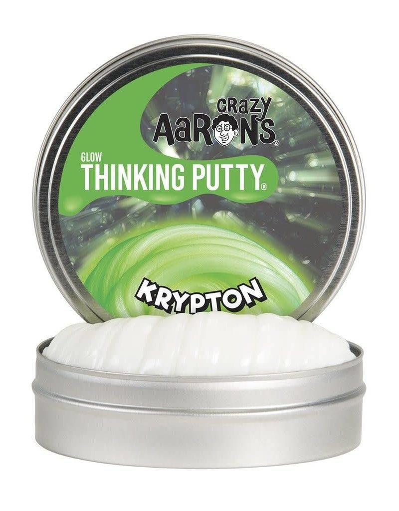 """Krypton Glow 4"""" Tin"""