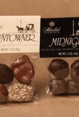 1.5 oz Downtowner Chocolates