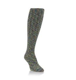 Serenity Spaced Socks