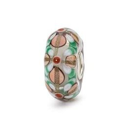 Trollbeads Enchanted Flowers