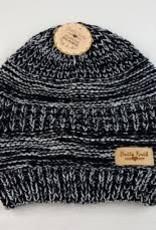 Britt's Knits Knit Beanie