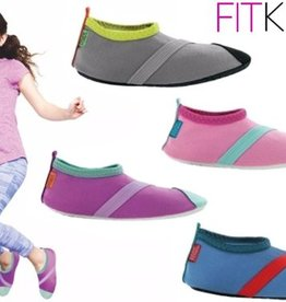 Kids Fitkicks