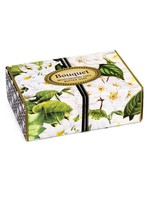 Michel Design Works 4.5 oz Boxed Soap