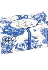 4.5 oz Boxed Soap