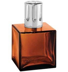 Cube Amber