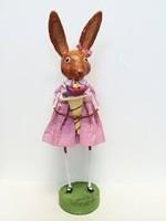 Lori Mitchell Honey Bunny