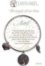 Aunt Bracelet