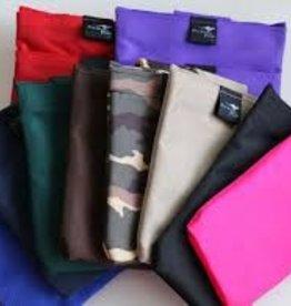Pocket Plus XL