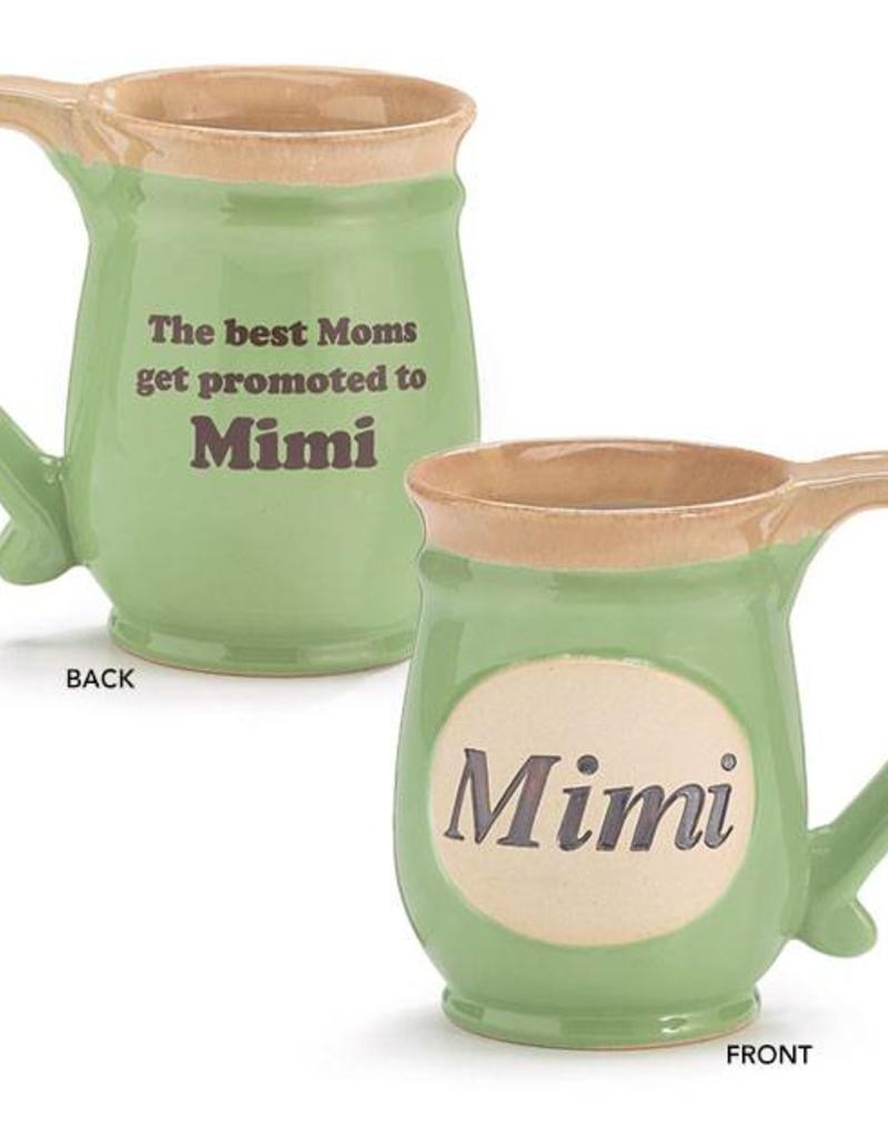 Mimi Mug