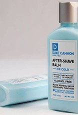 After-Shave Balm, Ice Cold