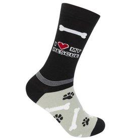 Rescue Sock
