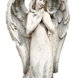 Kneeling Angel 10""