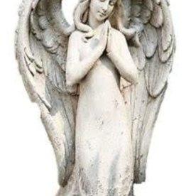 """Kneeling Angel 10"""""""