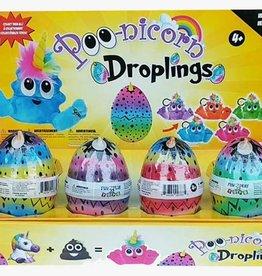 Poonicorn - Droplingz