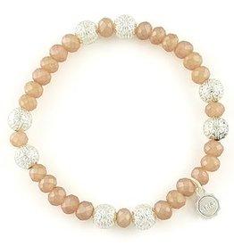 Bracelet Madison