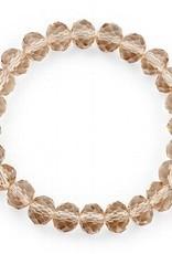 Bracelet Huntsville