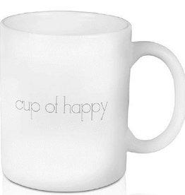 Cup of Happy Mug