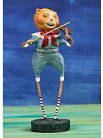 Lori Mitchell The Cat & Fiddle