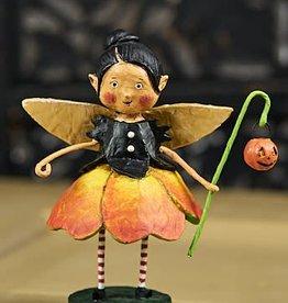 Ember Glow Fairy