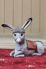 Lori Mitchell Holy Donkey