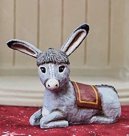 Holy Donkey
