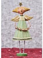Lori Mitchell Merry Choir Angel
