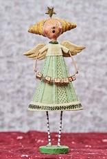 Merry Choir Angel