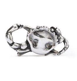 Crab Lock