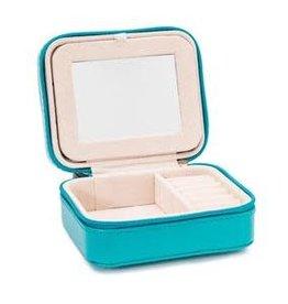 Trollbeads Cerulean Jewelry Box