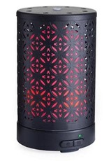 Ultra Sonic Essential Oil Diffuser Twilight