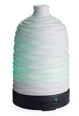 Ultra Sonic Essential Oil Diffuser Harmony