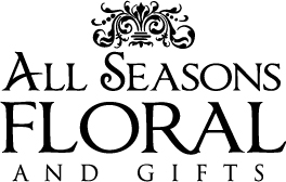 All Seasons Floral & Gifts