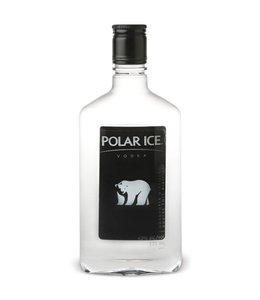 POLAR ICE POLAR ICE