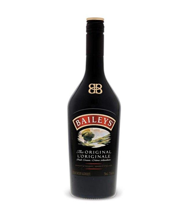 BAILEYS BAILEYS 50 ML (1000 ml)