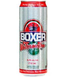 BOXER BOXER WATERMELON