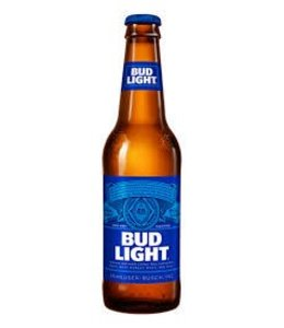 BUD LIGHT BUD LIGHT