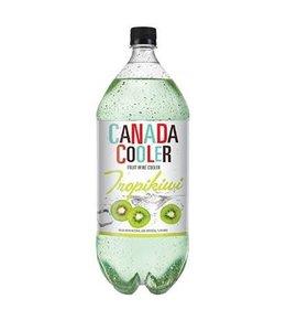 CANADA COOLER CANADA COOLER TROPIKIWI