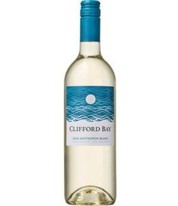 CLIFFORD BAY CLIFFORD BAY SAUVIGNON BLANC