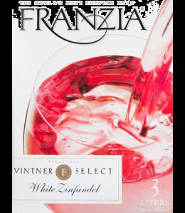 FRANZIA FRANZIA VINTNERS SELECT WHITE