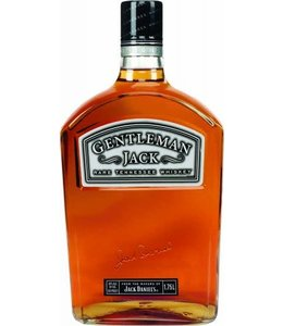 GENTLEMAN JACK RARE TENNESSEE WHISKEY GENTLEMAN JACK RARE TENNESSEE WHISKEY