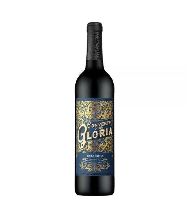 GLORIA TINTA GLORIA TINTA RORIZ RED